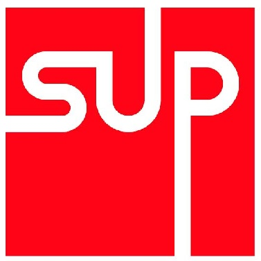 SUP Theatre Company