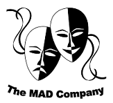 The MAD Theatre Company