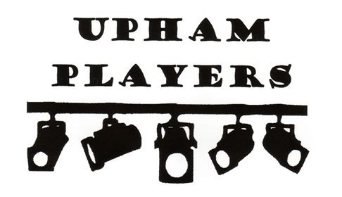 Upham Players