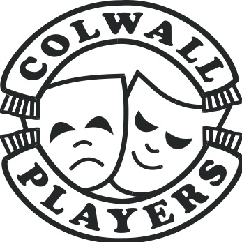 Colwall Players