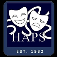 HAPS - Hereford Amateur Pantomime Society