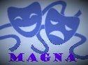 Magna Performing Arts