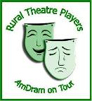 Accept. ross on wye amateur dramatics are