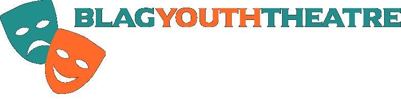 Blag Youth Theatre Rickmansworth