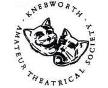 KATS - Knebworth Amateur Theatrical Society