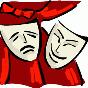 Langleys Drama Company