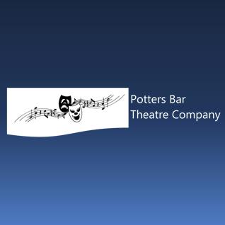 Potters Bar Theatre Company