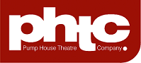 Pump House Theatre Company