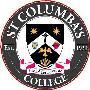 St Columba's Drama