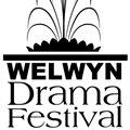 Welwyn Drama Festival