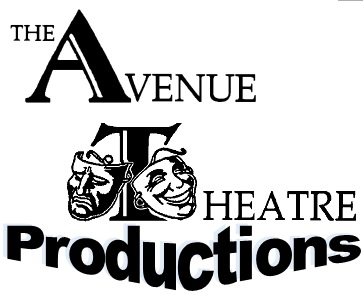 Avenue Theatre Production Company