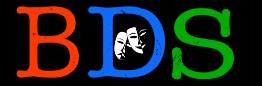 Bidborough Dramatic Societyengland/