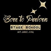 Born to Perform Stage School