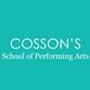Cosson's School of Performing Arts