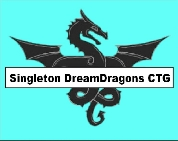 Singleton Dreamdragons Community Theatre Group