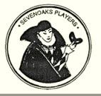The Sevenoaks Players