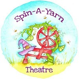 Spin-A-Yarn Theatre