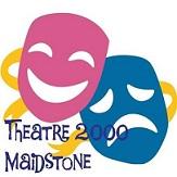Theatre 2000 Maidstone