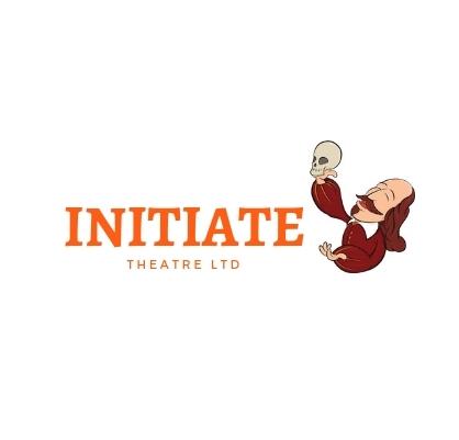 Initiate Theatre Acting Academy