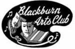 Blackburn Arts Club