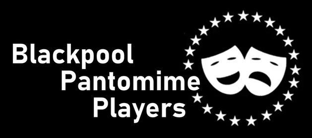 Blackpool Pantomime Players