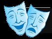 Mawdesley Amateur Dramatics Society