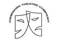 Ormskirk Theatre Company