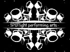 Spotlight Performing Arts Academy
