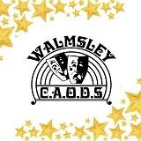Walmsley C.A.O.D.S.