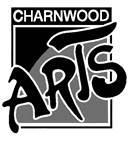 Charnwood Arts