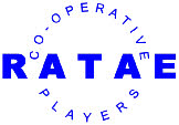 Ratae Co-operative Players