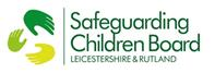 Leicestershire Safeguarding Children's Board