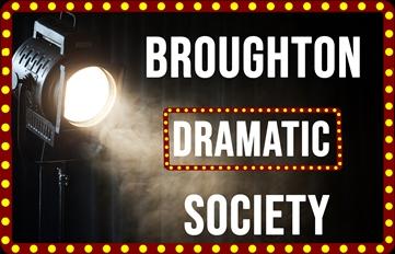 Broughton Dramatic Society