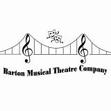 Barton Musical Theatre Company - BMTC