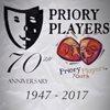 Priory Players