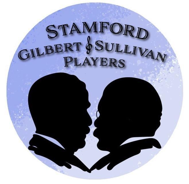 Stamford Gilbert and Sullivan Players