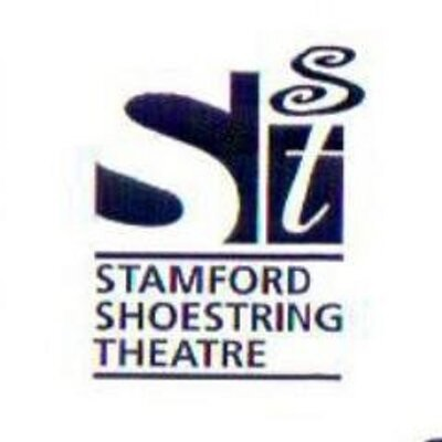 Stamford Shoestring Theatre Company