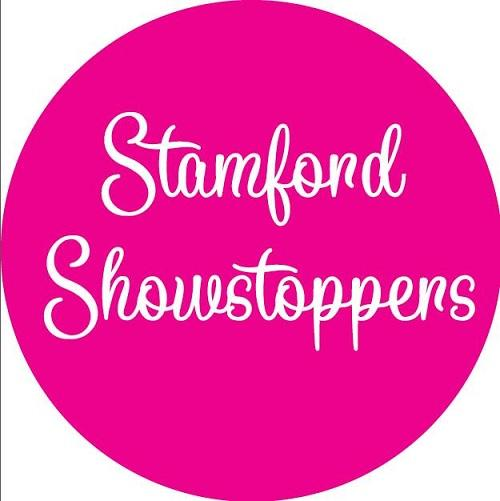 Stamford Showstoppers