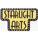 Starlight Arts