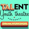 Talent Youth Theatre