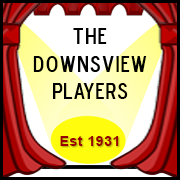 Downsview Players (The)