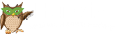 Hulviz Amateur Musical Society