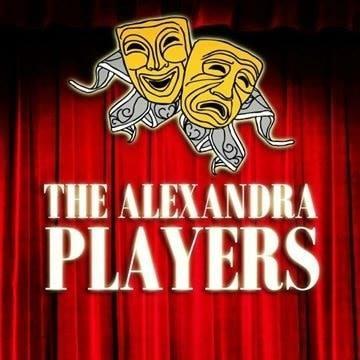 Alexandra Players