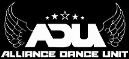 Alliance Dance Unit