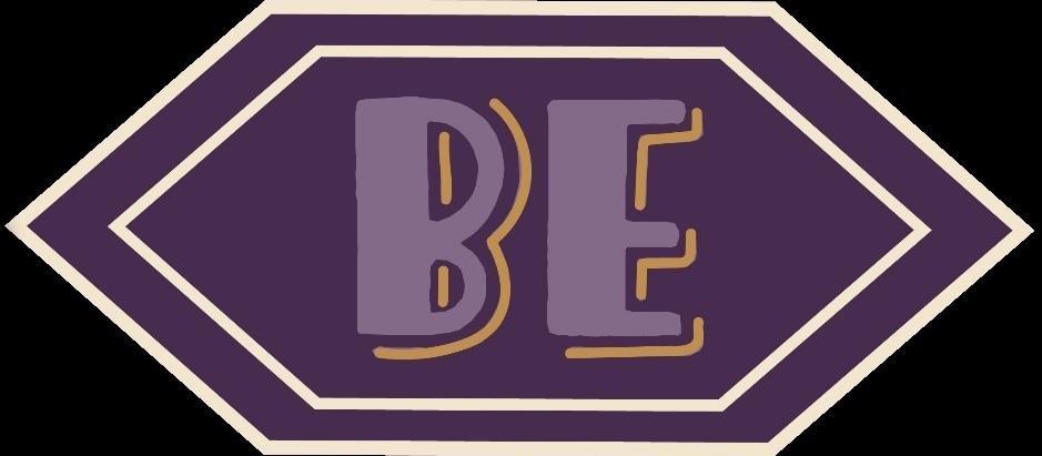 Company BE