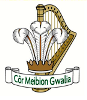 Cor Meibion Gwalia Male Choir