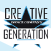 Creative Generation
