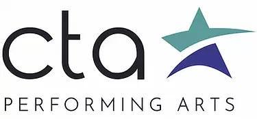 CTA Performing Arts