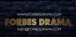 Forbes Drama