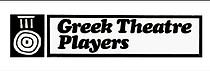 Greek Theatre Players